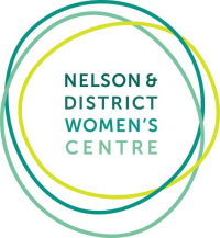 Nelson & District Women's Centre