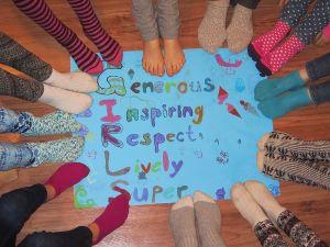 GEM - Girls' Empowerment Movement NELSON @ Nelson & District Women's Centre | Nelson | British Columbia | Canada