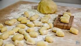 gnocchi-picture